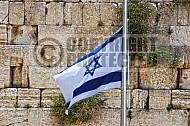 Kotel Flag 008