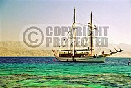 Red Sea 0010