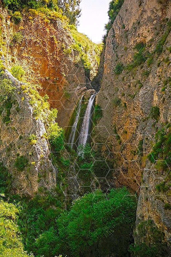 Tanur Waterfall 003