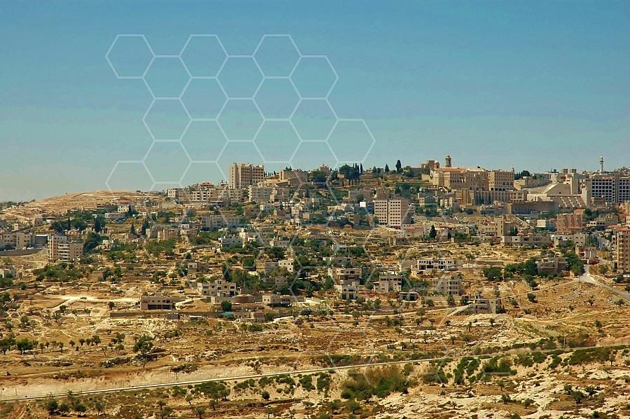 Bethlehem 0005