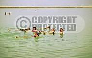 Dead Sea 0054