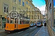 Lisbon 0012