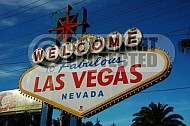 Welcome To Las Vegas 0001