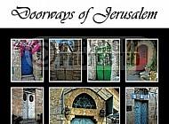 Jerusalem 088