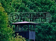 Westerbork Watchtower 0006