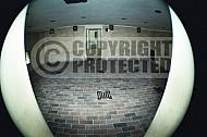 Dachau Gas Chamber 0008