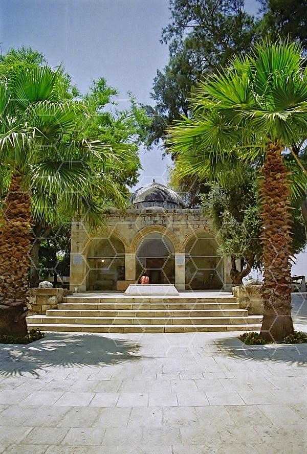 Rabbi Gamliel 0002