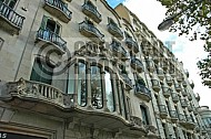 Barcelona 0022