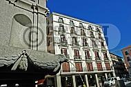 Madrid 0015