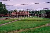 Stutthof Command Headquarters 0001