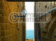 Jaffa 028