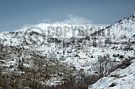 Mount Hermon 007