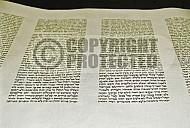 Torah 003