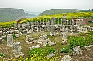 Arbel Synagogue 001