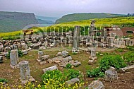 Arbel Synagogue 0009