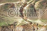 Judean Desert 019