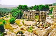 Meron Synagogue 010