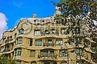 Barcelona 0024