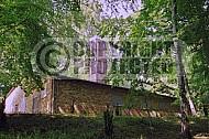 Nordhausen (Dora-Mittelbau) Crematorium 0007