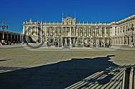 Madrid 0021