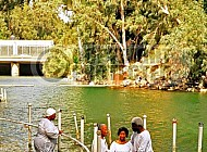 Jordan River 027