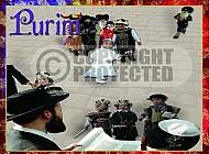 Jewish Holidays 017