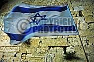 Kotel Yom Yerushalayim 021
