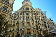 Madrid 0018