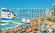 Tel Aviv 021