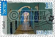 Israel Safed 001