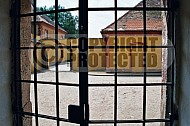 Terezin Cells 0010