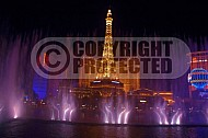 Paris Hotel Vegas 0001