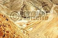 Judean Desert 016