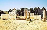 Naburiya Synagogue 005
