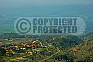 Golan Heights 0007