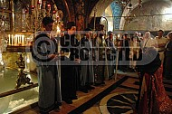 Armenian Prayer Services 002