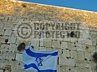 Kotel Yom Yerushalayim 038