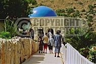 Rabbi Yonatan Ben Uziel 0013