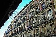 Madrid 0040