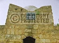 Rav Yehuda HaNasi 0005