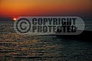 Mediterranean Sea 0015