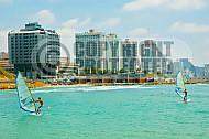 Tel Aviv 011