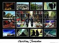 Christian Jerusalem 004