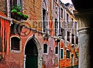 Venice 0067