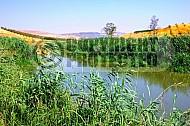 Jordan River 007
