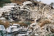 Jerusalem Gordons Calvary 0001