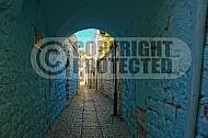 Safed 007