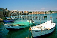 Akko Port 0001