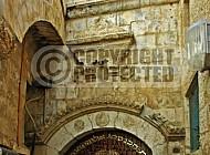 Eliyahu Hanavi Synagogue 0007