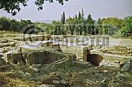 Banyas Caesarea Philippi 0008